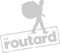 [PNG] Accroutard